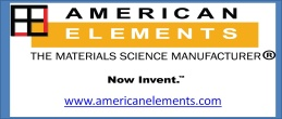 option 4 sponsorship americal elements (1)