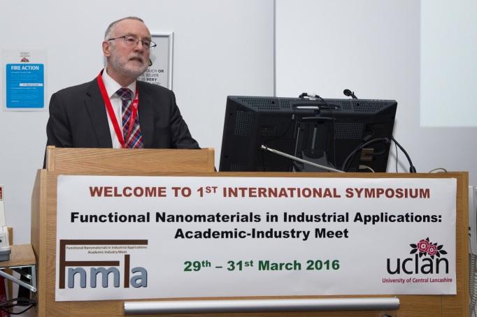 UCLAN International Symposium Day 2 (1 of 47) edited